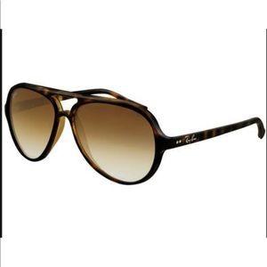 Ray ban sunglasses Havana Tortoiseshell aviators!